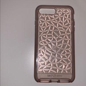 Accessories - Tech 21 case